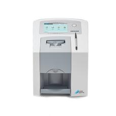 VistaScan Mini View - стоматологический сканер рентгенографических пластин