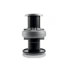 VistaScan Omni Plus - сканер рентгеновских снимков