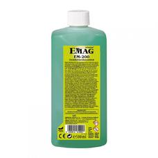 EMAG EM-200 - жидкий концентрат для ультразвуковых моек, 500 мл