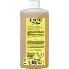 EMAG EM-300 - жидкий концентрат для ультразвуковых моек, 500 мл