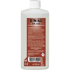 EMAG EM-404 - жидкий концентрат для ультразвуковых моек, 500 мл