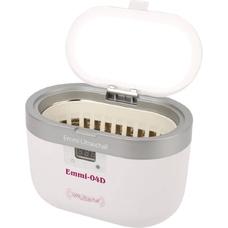 Emmi-04D - ультразвуковая мойка, 0,6 л