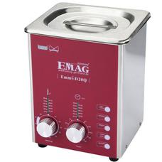 Emmi-D20Q - ультразвуковая мойка, 2 л