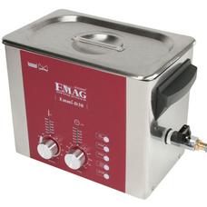 Emmi-D30 - ультразвуковая мойка, 3 л