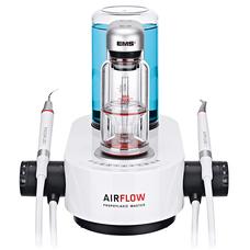 AIRFLOWProphylaxis Master - пескоструйный аппарат
