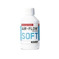 DV-071 - профилактический порошок Air-Flow Soft, 200 г