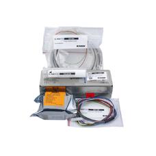 KIT Piezon Scaling - специальный модуль для встраивания в стоматологическую установку, с оптикой