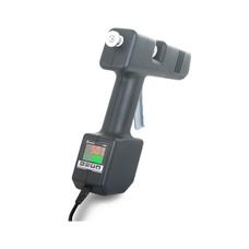 Термопистолет TPS-III - ручной инжектор для термопластичных масс