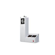 Термопресс TPS-II - стоматологическая термоинжекционная установка (стандартный стартовый комплект)