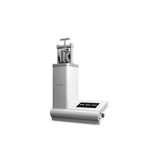 Термопресс TPS-IIM - стоматологическая термоинжекционная установка (стандартный стартовый комплект)