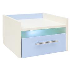 Уфикон - ультрафиолетовый бокс для хранения инструментов