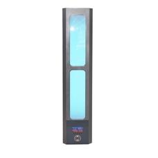 РБ-20-Я-ФП-01 - ультрафиолетовый бактерицидный рециркулятор