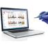 Florida Probe - компьютерная система диагностики пародонтита | Florida Probe Corporation (США)