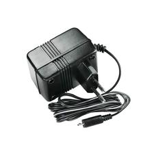 Адаптер питания/зарядное устройство для апекслокатора Bingo 1020