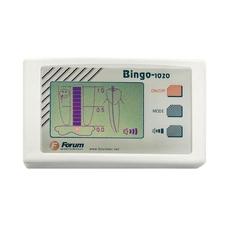 Bingo-1020 - портативный апекслокатор