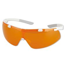 iSpec Slim Fit UV - защитные очки стоматолога для работы с полимеризационной лампой