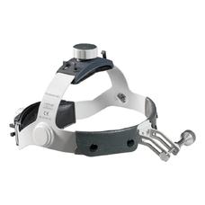 Heine Professional L - шлем для бинокулярных луп HR и HRP