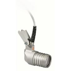 Heine LED LoupeLight2 - сведодиодный налобный осветитель для бинокулярных луп