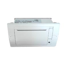 Встраиваемый принтер для автоклавов IcanClave