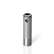 MulTipeg Driver - отвертка для аппарата Penguin RFA