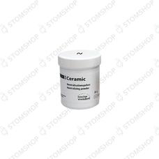 Нейтрализирующий порошок IPS Neutralizing Powder, 30 г