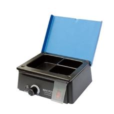 JT-15 Wax Pot - воскотопка, деление ванночки на три секции, плавная регулировка температуры