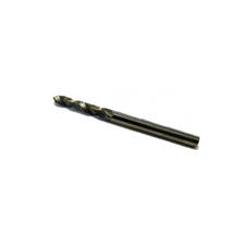 Конусное сверло, 2.35 мм