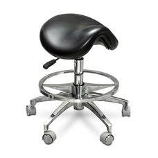 JKS-050 - эргономичный стул врача-стоматолога