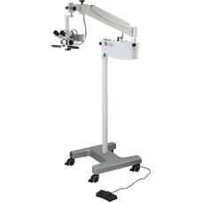 SOM 62 Basic - операционный микроскоп, комплектация Basic