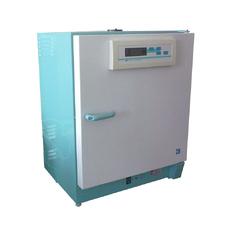 ГП-40-Ох ПЗ - стерилизатор воздушный с системой охлаждения, 40 л