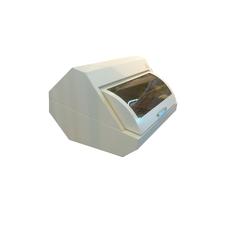 УФК–3 - ультрафиолетовая камера
