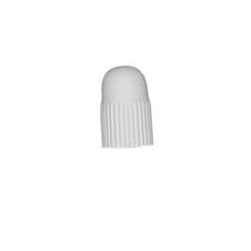 Сem attachment - сменный колпачек для насадок sonicflex cem  №12, №12 A