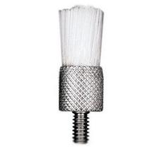 Sonicflex clean brush №2 - насадка-щетка плоская большая для чистки зубов