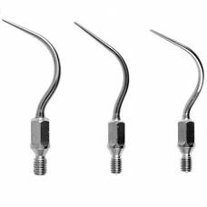 Sonicflex paro A - набор насадок для минимально инвазивной терапии пародонтита (60,61,62)
