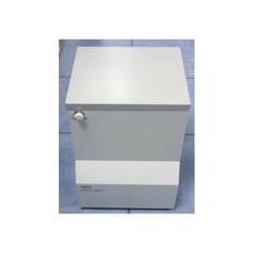 HPC-20 - модуль охлаждения для литейной установки Cascom SE