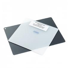 Niteguards - пластины для вакуумформера, 3,0 мм (12 шт.)