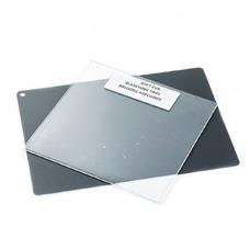 Soft-evа 040 - пластины для вакуумформера, 1,0 мм (25 шт.)