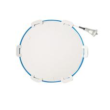 Оптическое волокно 300 мкм для лазера Doctor Smile D5