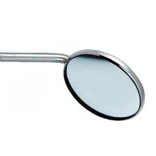 LM 10P - зеркало стоматологическое, диаметр хвостовика 2,5-2,6 мм