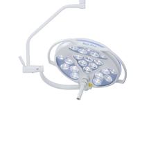 МАСН LED 2MC - операционная светодиодная лампа