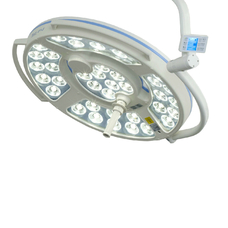 МАСН LED 5MC/5MC Smart/5SC - операционная светодиодная лампа