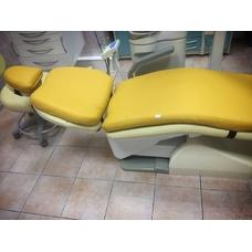 ProDENT plus - ортопедический матрас на стоматологическое кресло