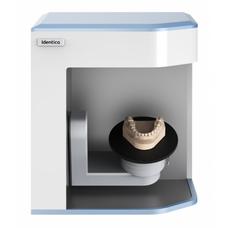 Identica Т300 - стоматологический лабораторный 3D-сканер