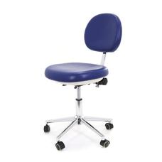 Classic MA02 - стул со спинкой