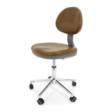 Ortho MA02 - ортопедический стул со спинкой