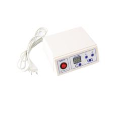 БЭУ-01.02 220В - настольный блок управления для бесколлекторных микромоторов ДП, цифровое управление