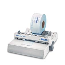 MELAseal RH 100+ Standart - запечатывающее устройство для стерилизационных рулонов