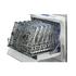 MELAtherm 10 - мойка-дезинфектор со вставками   Melag (Германия)