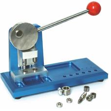 ND-1 - инструмент для извлечения картриджей из стоматологических наконечников