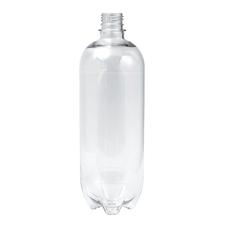 Водяная бутылка для установок AY-A